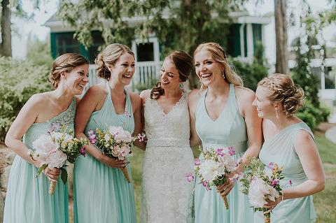 victorian-village-wedding-elkhart-lakewisconsin058