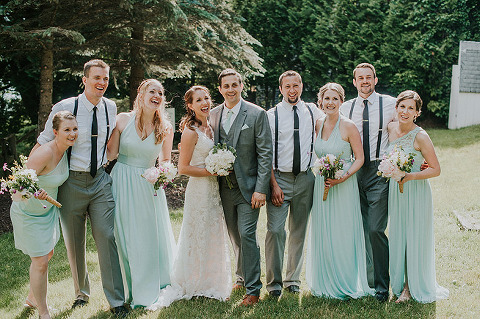 victorian-village-wedding-elkhart-lakewisconsin059