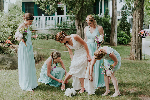 victorian-village-wedding-elkhart-lakewisconsin060