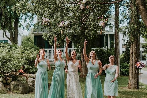 victorian-village-wedding-elkhart-lakewisconsin062