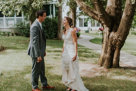 victorian-village-wedding-elkhart-lakewisconsin063