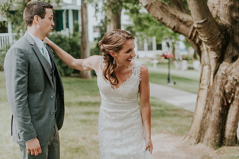 victorian-village-wedding-elkhart-lakewisconsin065
