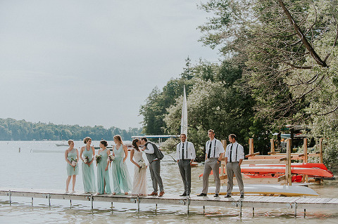 victorian-village-wedding-elkhart-lakewisconsin066