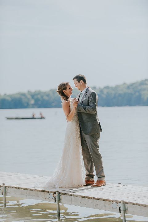 victorian-village-wedding-elkhart-lakewisconsin067