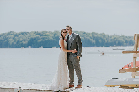 victorian-village-wedding-elkhart-lakewisconsin068