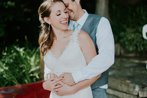 victorian-village-wedding-elkhart-lakewisconsin069