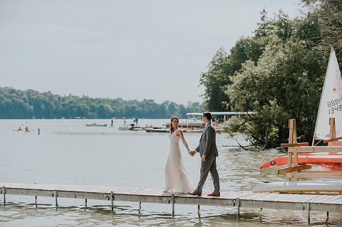 victorian-village-wedding-elkhart-lakewisconsin070