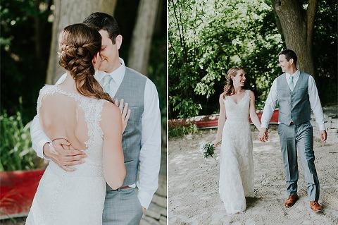 victorian-village-wedding-elkhart-lakewisconsin071