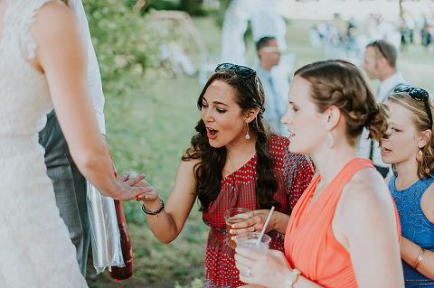 victorian-village-wedding-elkhart-lakewisconsin072