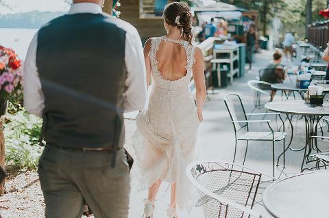 victorian-village-wedding-elkhart-lakewisconsin074