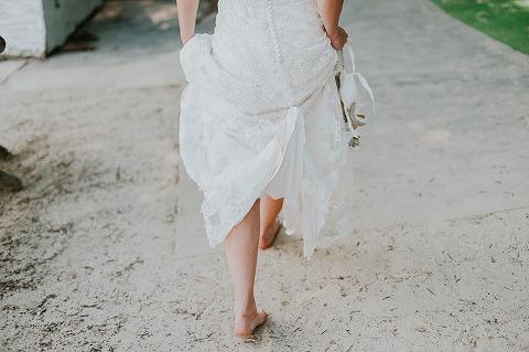 victorian-village-wedding-elkhart-lakewisconsin075