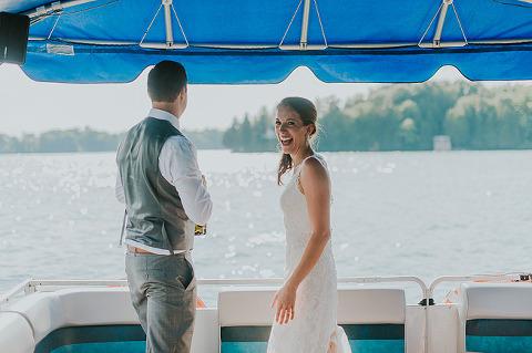 victorian-village-wedding-elkhart-lakewisconsin079