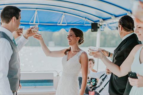 victorian-village-wedding-elkhart-lakewisconsin082