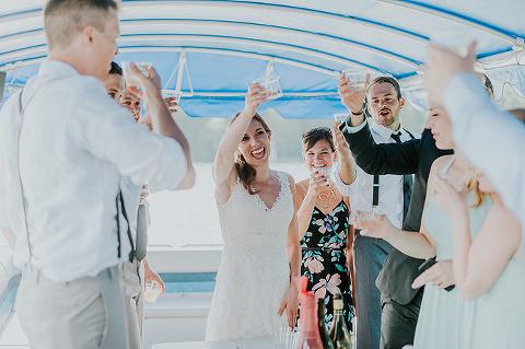 victorian-village-wedding-elkhart-lakewisconsin083