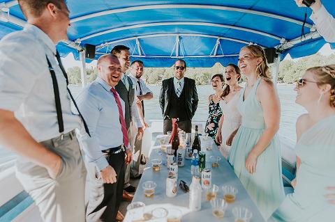 victorian-village-wedding-elkhart-lakewisconsin089