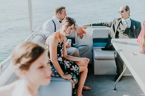 victorian-village-wedding-elkhart-lakewisconsin090
