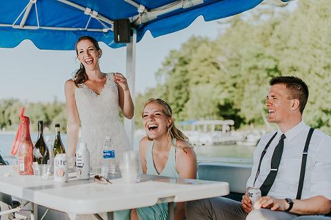 victorian-village-wedding-elkhart-lakewisconsin091