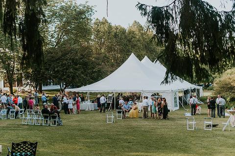 victorian-village-wedding-elkhart-lakewisconsin093