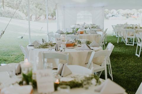 victorian-village-wedding-elkhart-lakewisconsin095