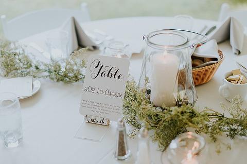 victorian-village-wedding-elkhart-lakewisconsin096