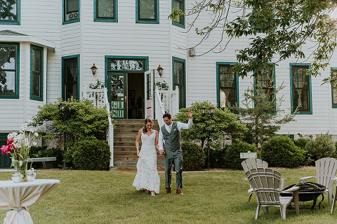 victorian-village-wedding-elkhart-lakewisconsin098