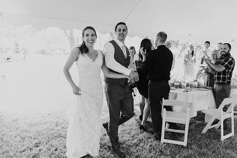 victorian-village-wedding-elkhart-lakewisconsin099