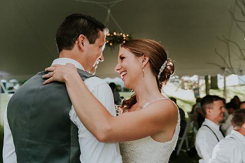 victorian-village-wedding-elkhart-lakewisconsin100