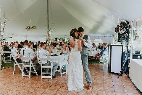 victorian-village-wedding-elkhart-lakewisconsin103