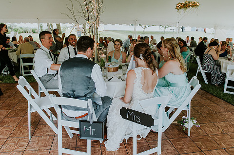 victorian-village-wedding-elkhart-lakewisconsin104