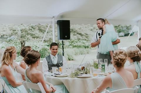 victorian-village-wedding-elkhart-lakewisconsin108