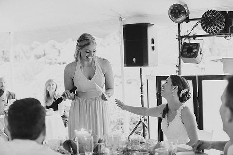 victorian-village-wedding-elkhart-lakewisconsin109