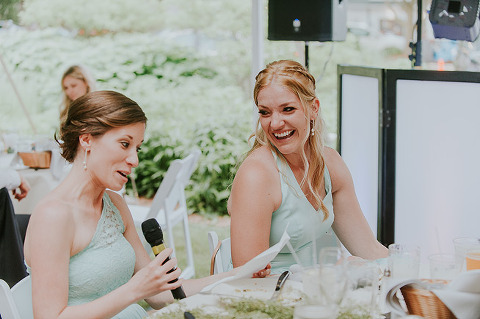 victorian-village-wedding-elkhart-lakewisconsin110