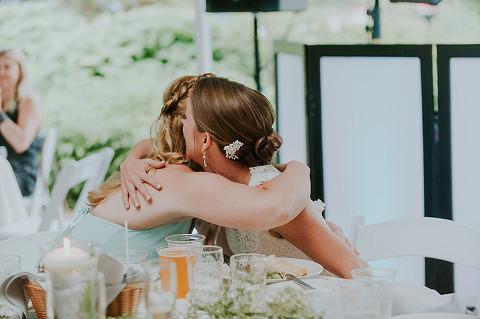 victorian-village-wedding-elkhart-lakewisconsin112