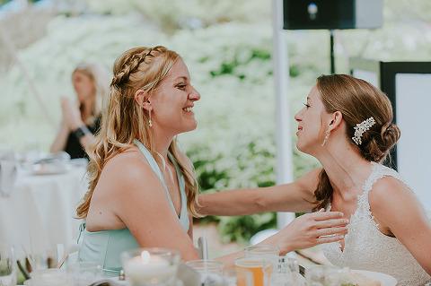 victorian-village-wedding-elkhart-lakewisconsin113