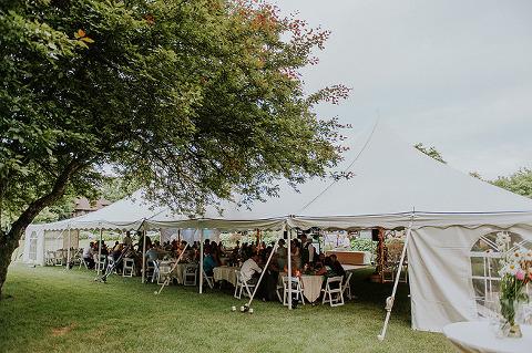 victorian-village-wedding-elkhart-lakewisconsin114