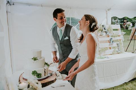 victorian-village-wedding-elkhart-lakewisconsin115