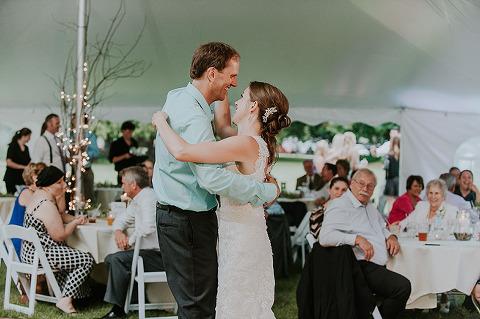 victorian-village-wedding-elkhart-lakewisconsin116