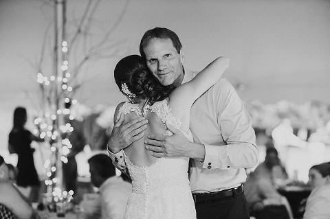victorian-village-wedding-elkhart-lakewisconsin117