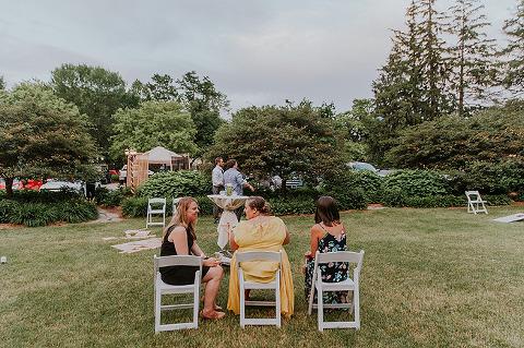 victorian-village-wedding-elkhart-lakewisconsin122