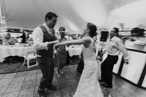 victorian-village-wedding-elkhart-lakewisconsin124