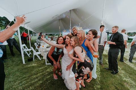 victorian-village-wedding-elkhart-lakewisconsin125