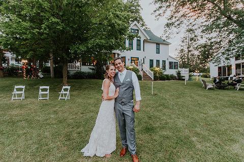 victorian-village-wedding-elkhart-lakewisconsin126