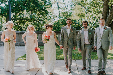 wisconsin-wedding-photographer-milwaukee001