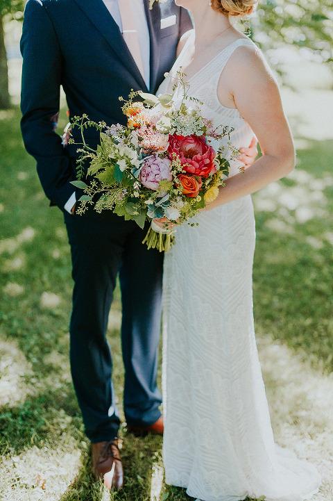 wisconsin-wedding-photographer-milwaukee002
