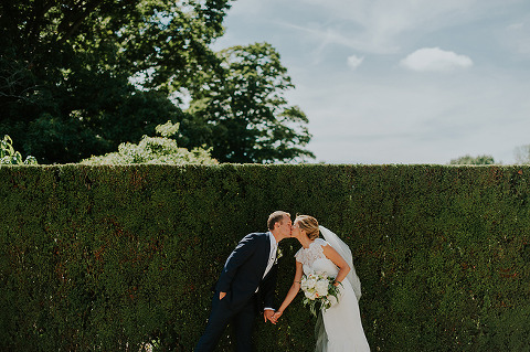 wisconsin-wedding-photographer-milwaukee003