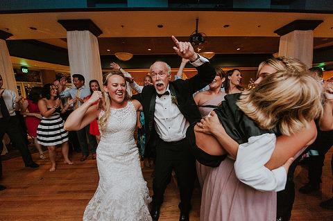 wisconsin-wedding-photographer-milwaukee004