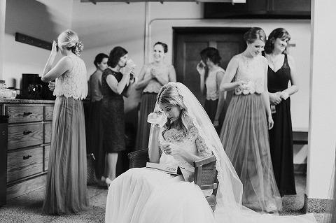 wisconsin-wedding-photographer-milwaukee005