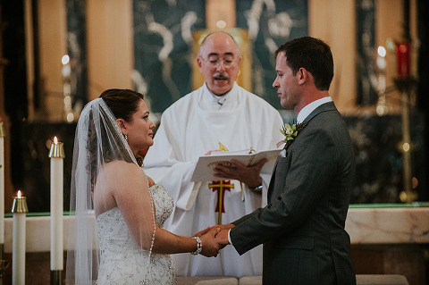 wisconsin-wedding-photographer-milwaukee006