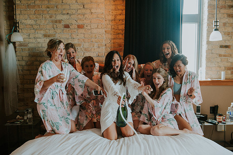 wisconsin-wedding-photographer-milwaukee007