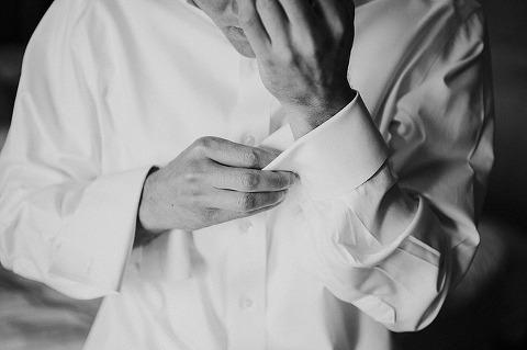 wisconsin-wedding-photographer-milwaukee009